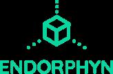 Endorphyn logo